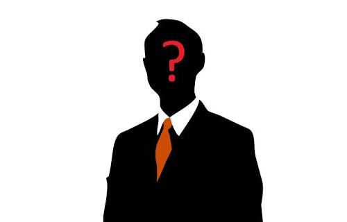 Como encontrar o candidato ideal para uma vaga de emprego?