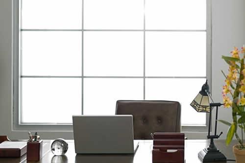 Como a ausência do chefe te ajuda a agregar valor ao trabalho?