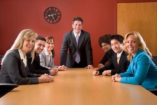 Comunicação no trabalho e suas armadilhas
