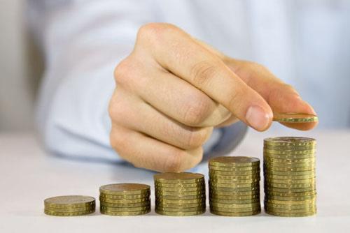 Trabalhos bem pagos: quais são os mais significantes nos EUA?