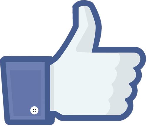 Modelo Facebook de atuação