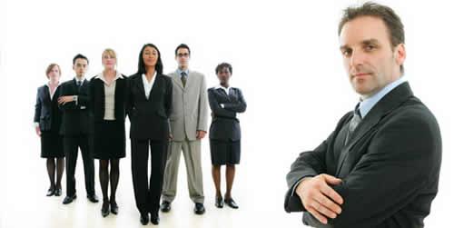 Como construir uma boa relação com os empregados?