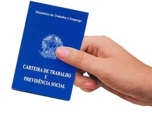 Mais empregos para os profissionais de São Paulo