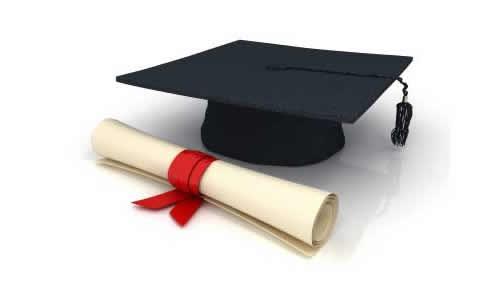 As graduações mais desejadas por brasileiros