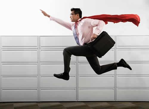 Motivação – Como deve agir um líder para motivar seus subordinados