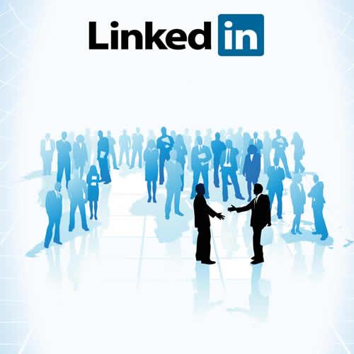 Saiba como criar um perfil no LinkedIn longe de clichês