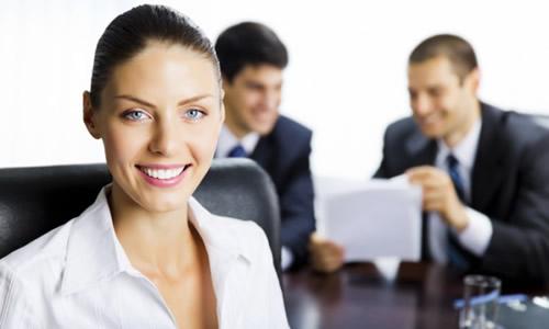5 razões para o sucesso das mulheres empreendedoras