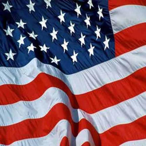 Empresas americanas promissoras em 2014