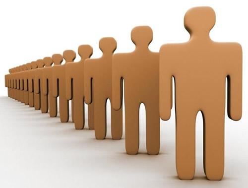 O setor de recursos humanos e seu novo perfil