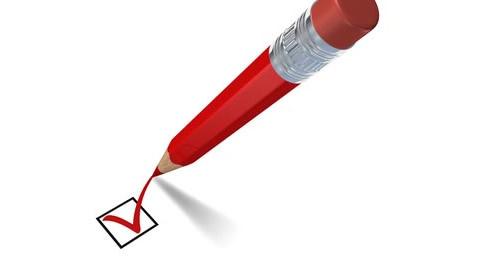 Como usar as informações da avaliação de desempenho?