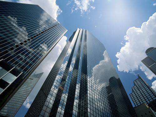 Conheça as 15 empresas brasileiras mais fortes do mercado