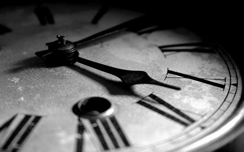 Como ter mais tempo para pensar?