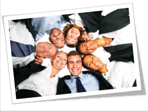 Etiqueta corporativa: atitudes e comportamentos no ambiente de trabalho