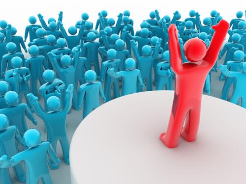 Como ser um líder melhor?