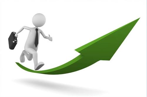 Elabore um planejamento de carreira em 10 passos