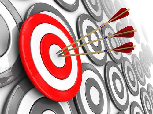 6 perguntas fundamentais para um planejamento estratégico de qualidade