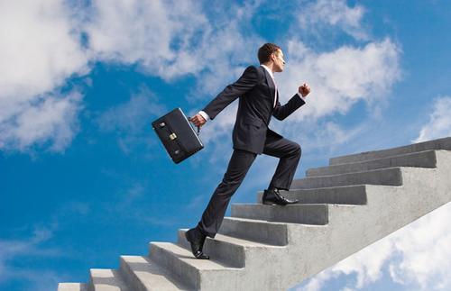 Cresce o número de profissionais que querem mudar de emprego