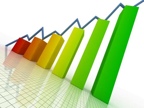 Como incentivar o time de vendas em 6 passos (Parte II)