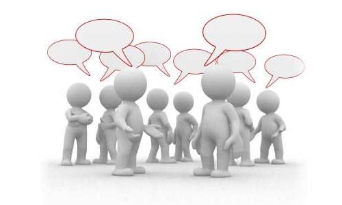 4 estratégias para uma comunicação corporativa eficiente