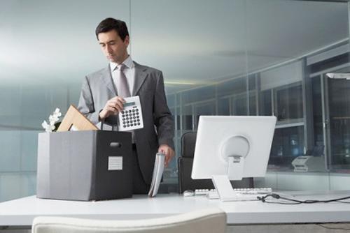 Processos de Desligamento em Empresas: 7 dicas para conduzir da melhor forma