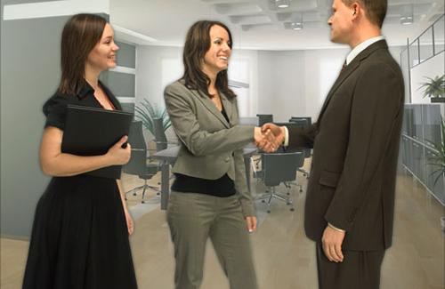 Os 6 aspectos principais da atuação do departamento pessoal