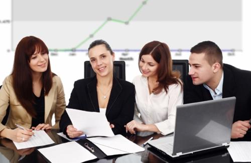 Como fazer uma campanha de incentivo de vendas? (Parte I)