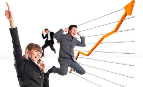 Como fazer uma campanha de incentivo de vendas? (Parte II)