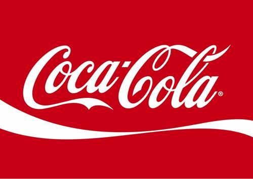 As 50 marcas mais consumidas no Brasil em 2013
