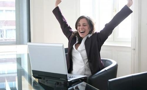 Premiação de funcionários: benefícios corporativos com o Convenia!