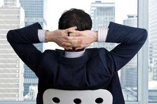 10 profissões que proporcionam melhor qualidade de vida