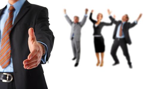 7 Benefícios para funcionários que aumentam a motivação no trabalho
