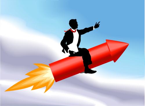 Empreendedorismo na Prática – Parte I