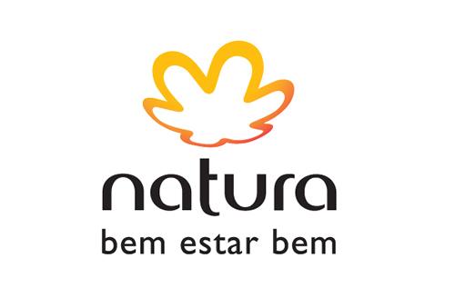 As 40 empresas de destaque no Brasil em 2014