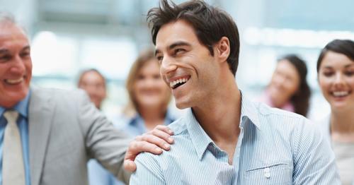 8 Hábitos de profissionais populares