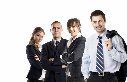 Os principais objetivos profissionais dos millennials