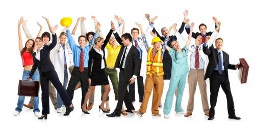 Como medir a satisfação dos colaboradores na empresa?