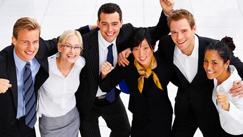Qual a relação entre clima organizacional e produtividade?