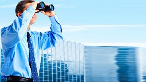 Conselhos para empreendedores: o que você precisa saber antes de abrir um negócio