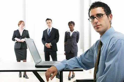 Cursos para um empreendedorismo de sucesso