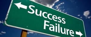 fracasso-profissional