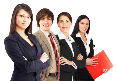 5 dicas para você renovar a sua imagem profissional