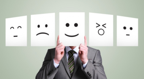 A satisfação no trabalho está diretamente ligada à produtividade: 10 dicas para aumentar a satisfação no trabalho