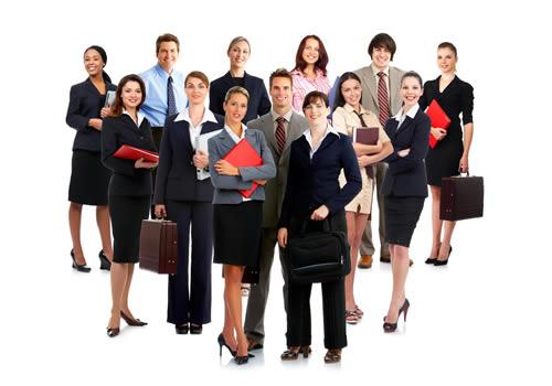 Conheça 6 fatores que mudaram o mercado de trabalho