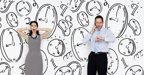 8 Profissões para quem quer ganhar bem e fugir do estresse no trabalho nos EUA