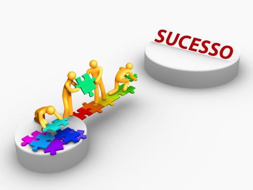 Segredos da liderança para quem está entrando no mercado