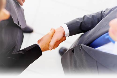 Como ter sucesso nos negócios? 3 pontos para se atentar