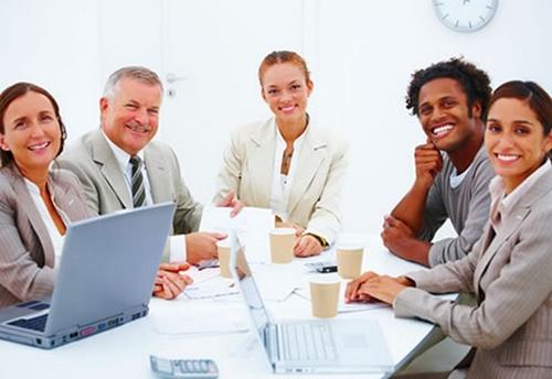8 passos para uma boa comunicação empresarial