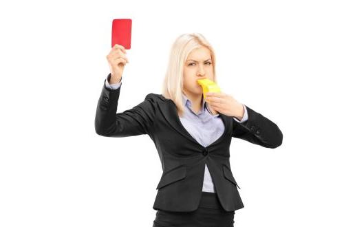 Erros no trabalho que atrapalham a relação com o seu chefe