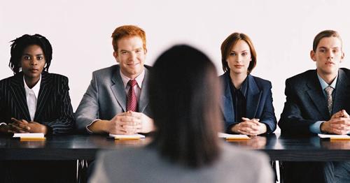 7 perguntas de entrevista de emprego que você deve fazer