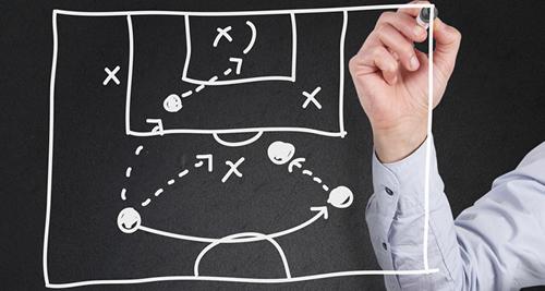 10 passos que vão te ajudar a fazer o seu planejamento de carreira